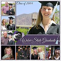 Weber-Graduation.jpg