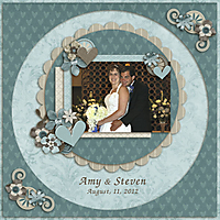 Wedding_Cover_web.jpg