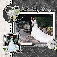 Wedding_Day4.jpg