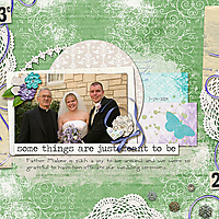 Wedding_with_Father_Malone.jpg