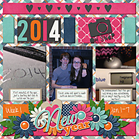 Week1_2014_P2014Jan_cap_LKD_Shadow_Box_5.jpg
