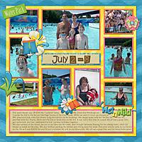 Week27---July2-July8Part1_w.jpg