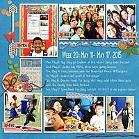 Week_20_May_11-_May_17.jpg