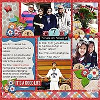 Week_7--Feb_11-17.jpg
