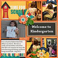 Welcome-to-Kindergarten_Abby_Aug-2011.jpg