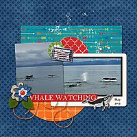 Whale_Watching_Alaska.jpg