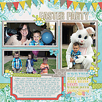 William_EasterParty_March_2013b1.jpg