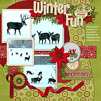 Winter_Fun_copy1.jpg