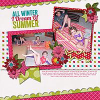 Winter_Picnic_LR.jpg