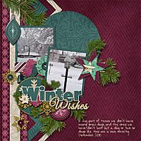 Winter_Wishes_copy.jpg