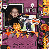 Witch_Abby_Oct-2009.jpg