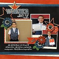 WonderBoy600.jpg