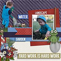 Yard_Work2.jpg