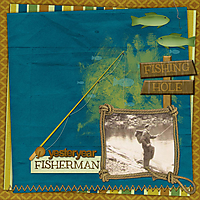 Yesteryear_Fisherman_copy600.jpg