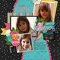 You-Were-Born-To-Sparkle_Abby_March-2009.jpg