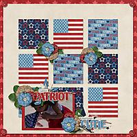 YoungPatriotic_AmericanCutie_edited-1.jpg