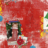 Zach_Christmas_LR.jpg