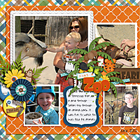 Zoo-Safari_Neace-kids_June-2012.jpg