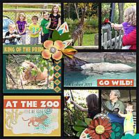 Zoo_Oct-2011.jpg