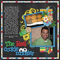 a_CookieMonster_jenevang_web.jpg