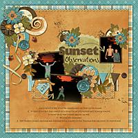 a_SunsetObservations_jenevang_web.jpg