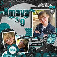 amaya_at_9.JPG