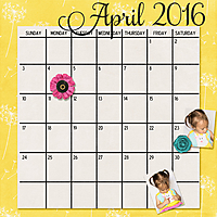 april-calendar-connie-bottom.jpg