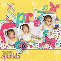 april-calendar-connie.jpg
