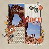 arch-climbing-cp0901.jpg