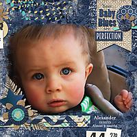baby-blues1.jpg