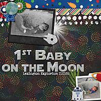 baby-on-the-moon.jpg