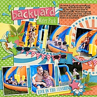backyard-waterpark.jpg