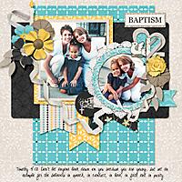 baptism21.jpg
