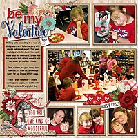 be-my-valentine-13.jpg