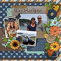 beautiful_Bar_Harbor.jpg