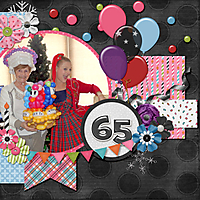birthday-3-sides-p52.jpg