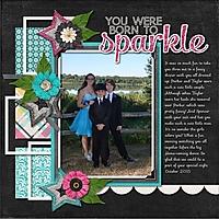 born_to_sparkle.jpg