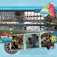 born_to_swim.jpg