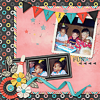 bowling-party-2000-2.jpg