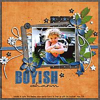 boyishcharm1.jpg