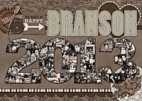 branson_title_page.jpg