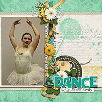 cap-dancingdaisies-copy.jpg
