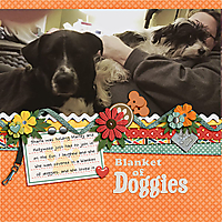 cap-dogslive-copy.jpg