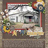 cap-farmhouse-copy.jpg