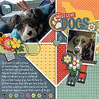 cap-inpieces4-dogslife-copy.jpg