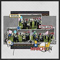 cap-marchingband-copy.jpg