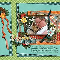 cap-p15sep2-copy.jpg