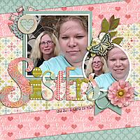 cap-sisterhood-kit-and-temps.jpg