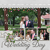 cap-wedding-day-copy.jpg