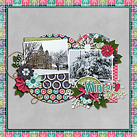 cap-winterwishes-copy.jpg